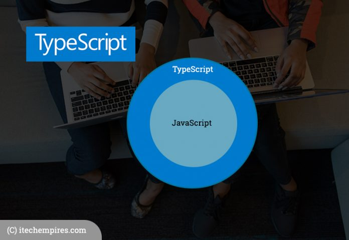 What is TypeScript and Advantages of Using TypeScript
